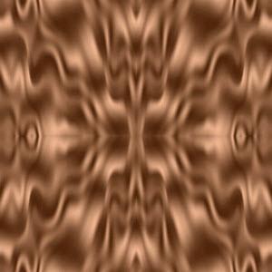 Symmetric Texture (2)