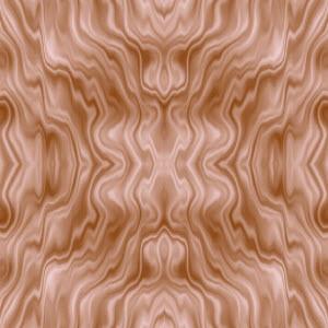 Symmetric Texture (20)
