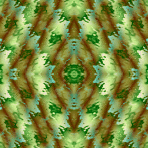 Symmetric Texture (21)
