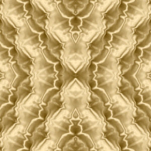 Symmetric Texture (23)