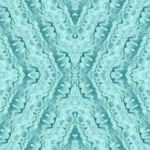 Symmetric Texture (24)