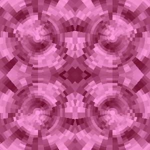 Symmetric Texture (26)
