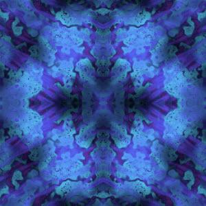 Symmetric Texture (27)