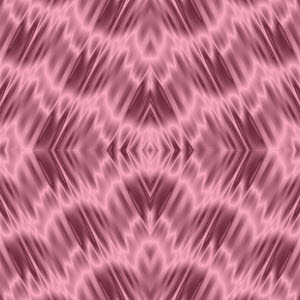 Symmetric Texture (29)