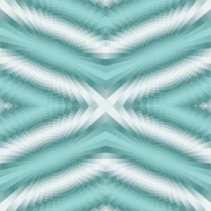 Symmetric Texture (30)