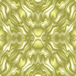 Symmetric Texture (33)