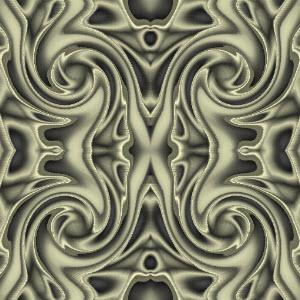 Symmetric Texture (36)
