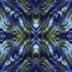 Symmetric Texture (38)
