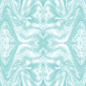 Symmetric Texture (41)