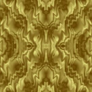 Symmetric Texture (42)