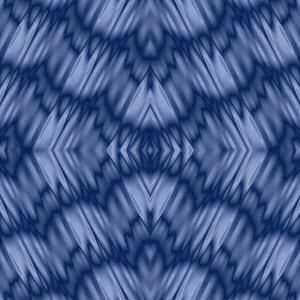 Symmetric Texture (44)