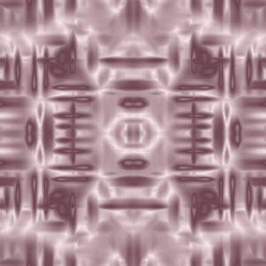 Symmetric Texture (45)