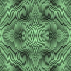 Symmetric Texture (46)