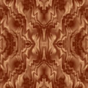 Symmetric Texture (47)