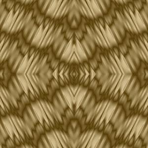 Symmetric Texture (6)