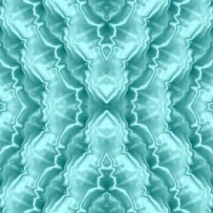 Symmetric Texture (7)