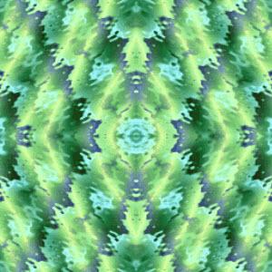 Symmetric Texture (8)