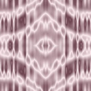 Symmetric Texture