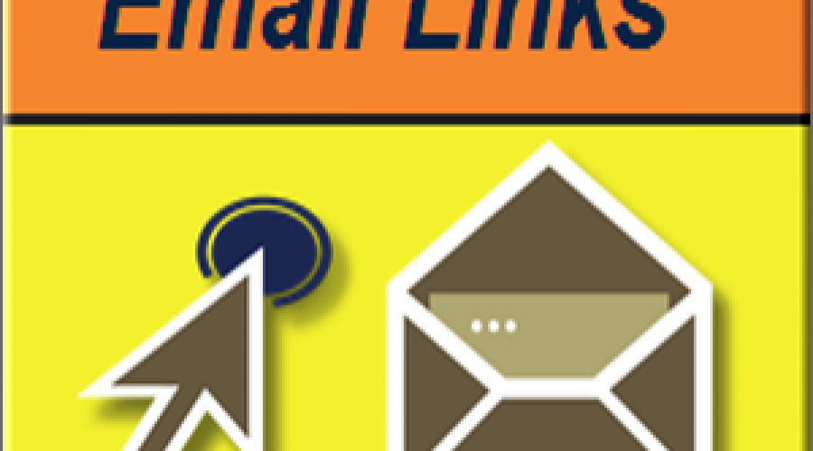 HTML Email Links Tutorial