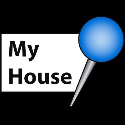 House Holder