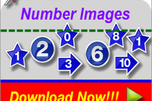 Number Images