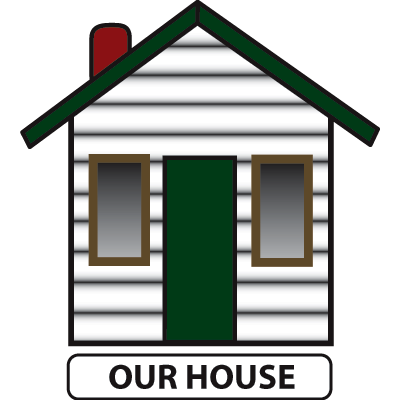 Our House
