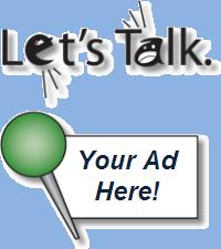 Ваша реклама здесь