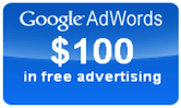 Google AdWords Coupon Tips