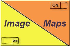 HTML Image Maps