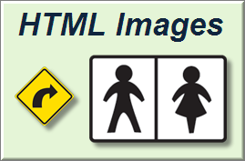 HTML Images