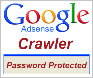 Basics of Google AdSense Crawler