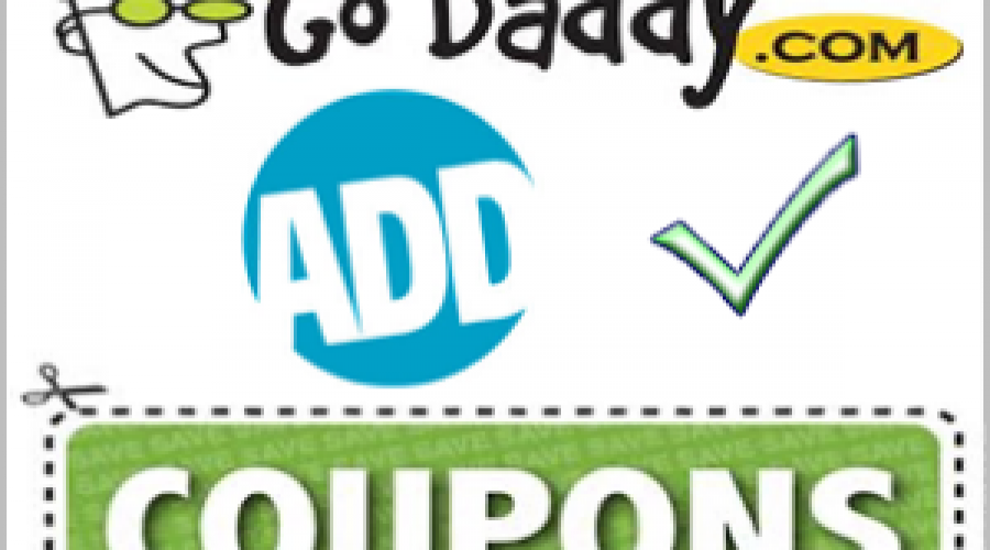 How to Apply Coupon Code in GoDaddy?