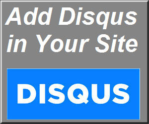 How to Add Disqus to Your Website?