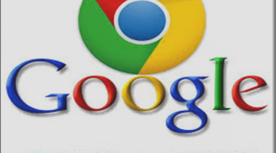 13 Google Chrome Tips and Tricks for Beginners