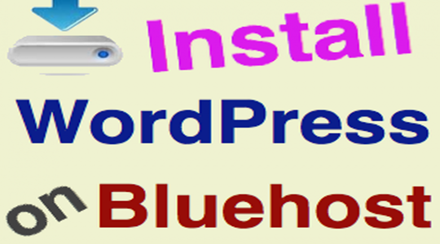 How to Install WordPress on Bluehost Domain or Subdomain?