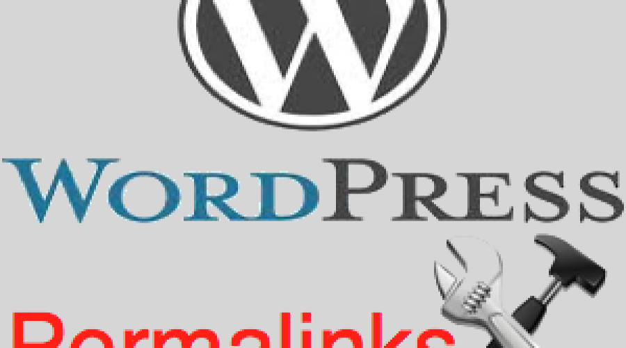 What is WordPress Permalinks and How to Change it?