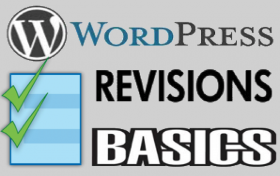 What is Revisions and How to Restore in WordPress?