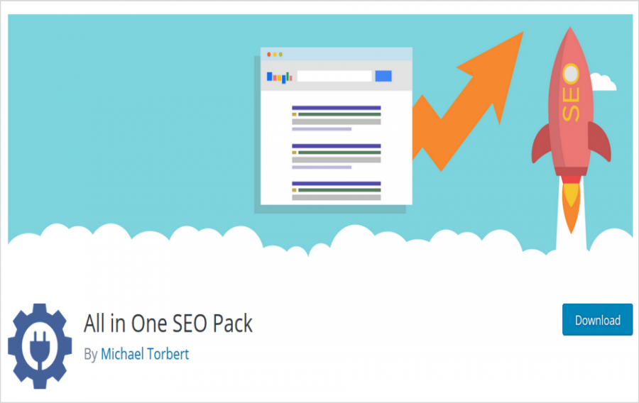 Review of All in One SEO Pack Plugin
