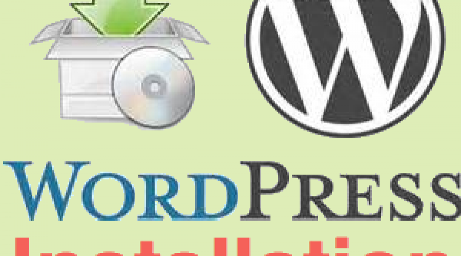 How to Install WordPress Manually?