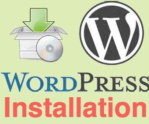 How to Install WordPress Manually?