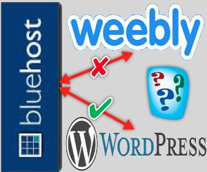 how to delete your weebly account