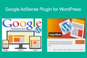 Google AdSense Plugin for WordPress
