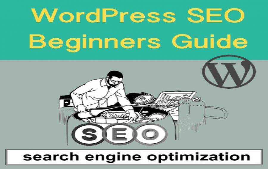 25 SEO Tips to Rank Up WordPress Site