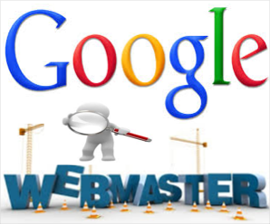 Google Search Operators for Webmasters