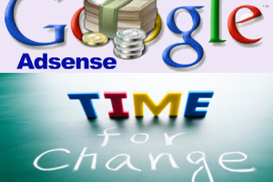 How AdSense Changed the Internet?