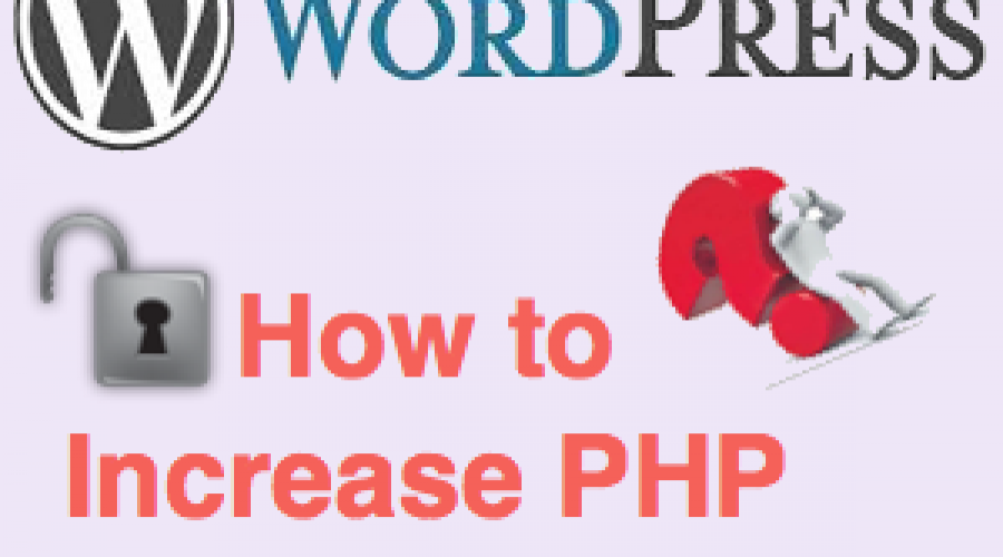 How to Increase PHP Memory Limit in WordPress?