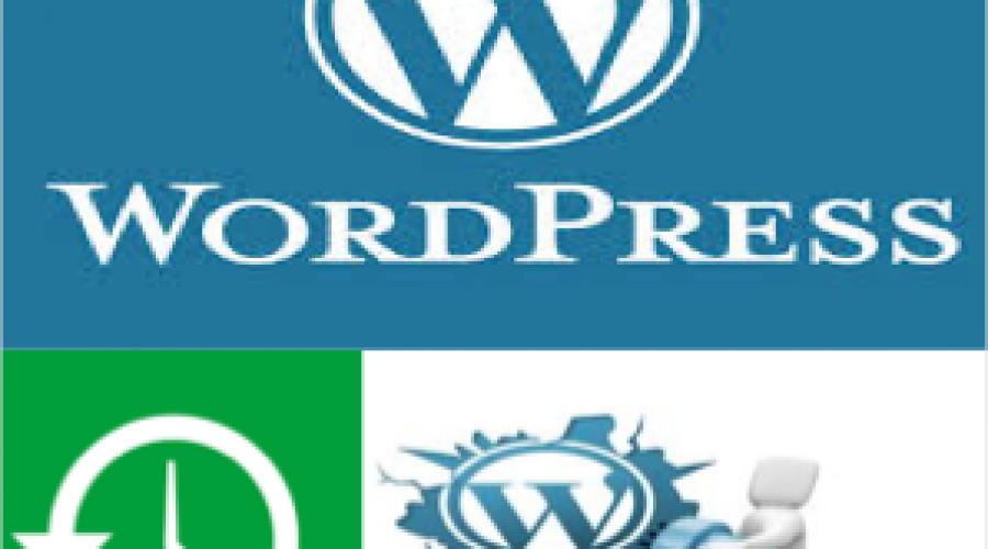 How to Revert Plugin to Older Version in WordPress?