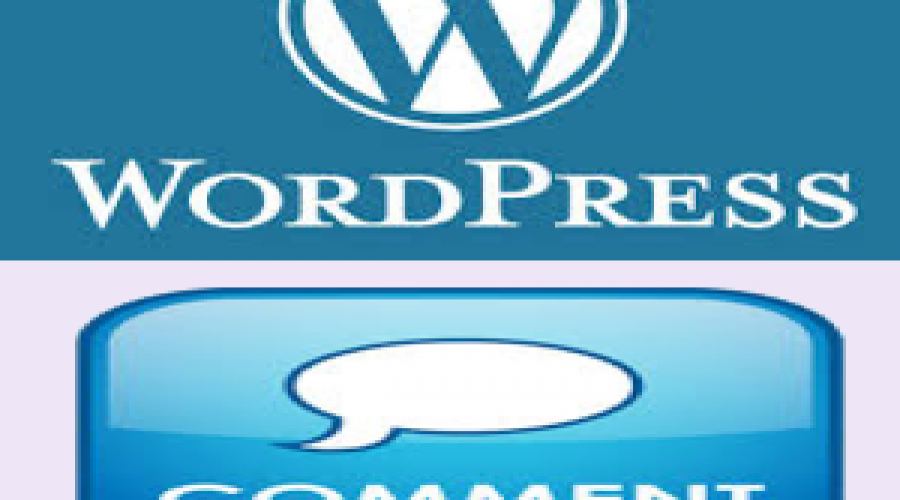 How to Enable or Disable Comments in WordPress?