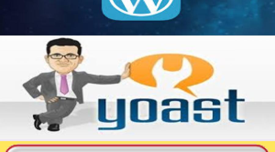 Adding Breadcrumb in WordPress Using Yoast SEO Plugin