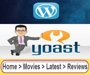 Добавление хлебных крошек в WordPress с помощью плагина Yoast SEO